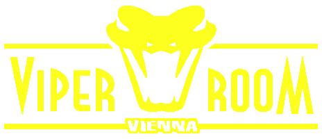 Viper Room Vienna