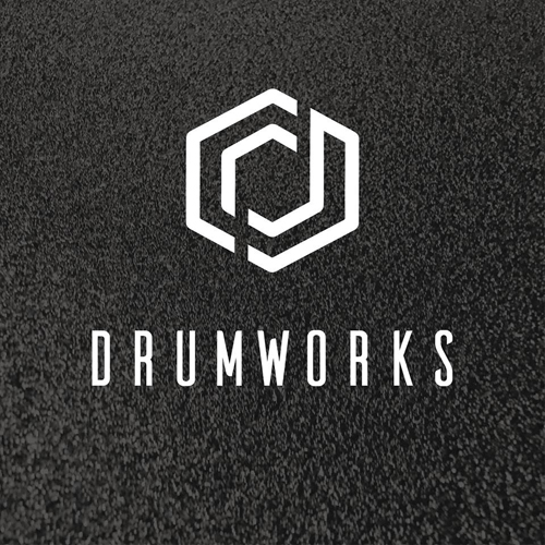 DRUMWORKS presents XTRAH, ZEGUERMAN