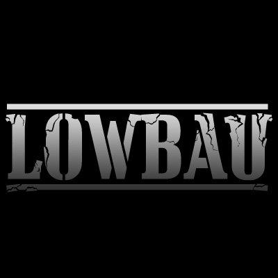 CLUTCH Aftershowparty [inoffiziell] mit LOWBAU