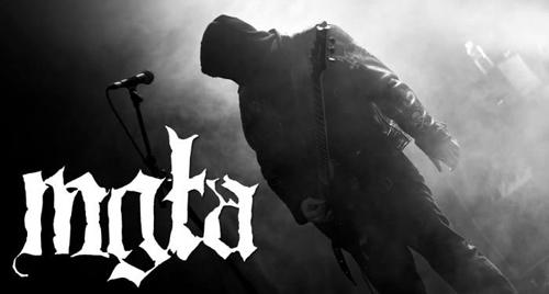 Live: MGLA, REVENGE